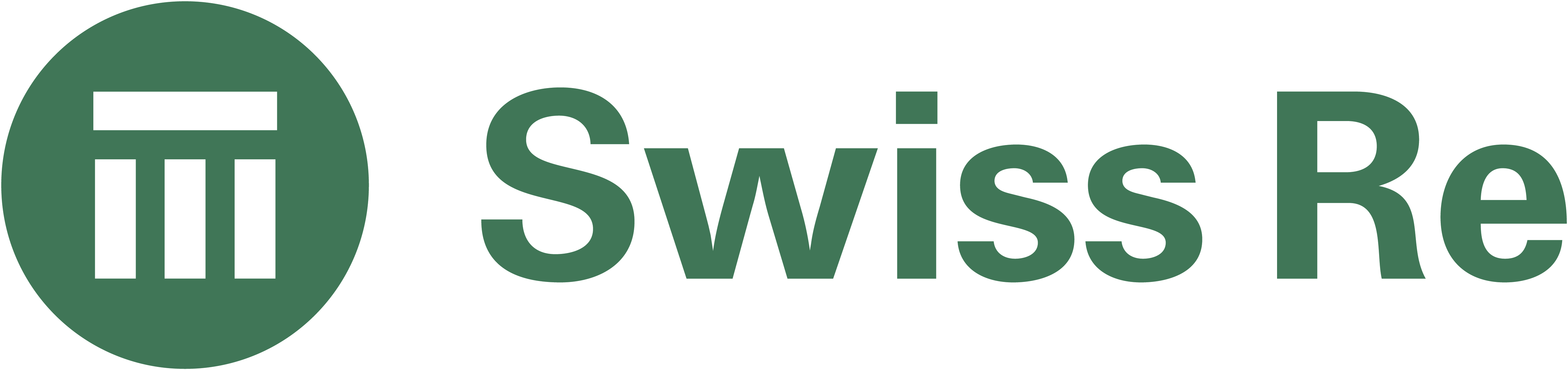kissclipart-swiss-re-logo-clipart-logo-swiss-re-switzerland-f362dfa97354126e