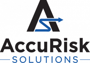 Logo-AccuRisk-Solutions-Stacked-CMYK_No_Background_Fill
